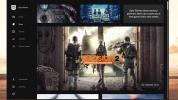 Epic Games Store indirimleri başladı