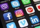 Facebook kullanıcı sayısı için korkutan rapor!