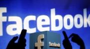Facebook Türkiye'ye para cezası kesildi
