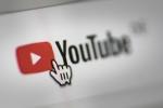 Google bir milyon YouTube videosunu tek tek inceledi