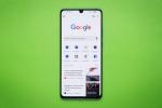 Google Chrome yeni özellik ile işleri kolaylaştıracak!