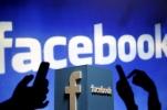 Kaldırılan Facebook özelliği yeniden etkinleştiriliyor