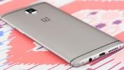 OnePlus 3 Android 9 Pie güncellemesine kavuştu