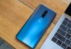 OnePlus 7 kamera uygulaması eski modellere geliyor
