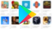 Play Store uygulamaları için kullanıcı dostu yenilik