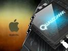 Qualcomm Apple'dan beklentisini açıkladı