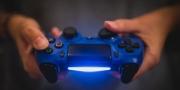 Sony PS5 ve PS4 Pro modellerini karşılaştırdı