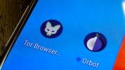 Tor Browser Android tam sürümü yayınlandı