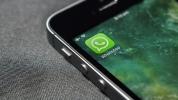 WhatsApp desteklemeyeceği cihazları açıkladı!