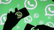 WhatsApp güvenlik açığı için uyardı: Güncelleyin!