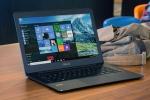 Windows Dosya Gezgini için önemli güncelleme