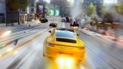 Xbox Live destekli mobil oyunlar açıklandı