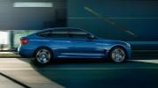 BMW 3 Serisi için üzücü gelişme!