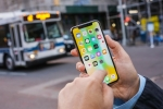 2020 iPhone modelleri hakkında dikkat çekici iddia!