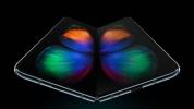 Galaxy Fold hakkında önemli açıklama geldi!