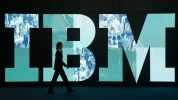 IBM'den kanser tespitine yapay zeka desteği