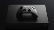 Microsoft'tan Xbox kullanıcılarına iyi haber