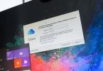 Windows için iCloud dönemi resmen başladı