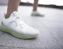 Adidas 3D printer ile ayakkabı tabanı üretti