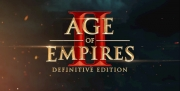 Age of Empires II: Definitive Edition duyuruldu