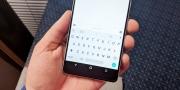 Android, iMessage rakibini duyurdu, RCS geliyor