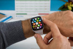 Apple Watch iPhone bağımlılığı azalıyor mu?