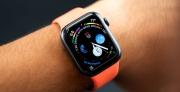 Brenbreak ile Apple Watch Jailbreak mümkün