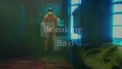 Breaking Bad oyunu Android için çıktı!