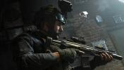 Call of Duty Spec Ops modu yeniden geliyor!