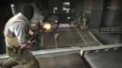 Counter-Strike, 20. yaşını kutluyor