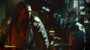 Cyberpunk 2077 hikayesi hakkında yeni detaylar!
