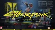 Cyberpunk 2077 karakter oluşturma detayı netleşti!