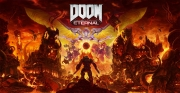 Doom Eternal ile ilgili detaylar ortaya çıktı