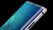 Galaxy Note 10 ekrandan ses iletecek!