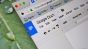 Google Dokümanlar karşılaştırma özelliğine kavuştu!
