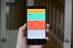 Google Keep, Play Store'da önemli başarı yakaladı