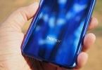 Honor 5G destekli telefonu için tarih verdi