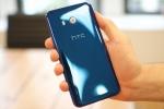 HTC Wildfire ismi geri dönüyor