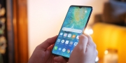 Huawei EMUI 10 görüntüleri ortaya çıktı!