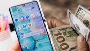 Huawei'den Google yasağı için para iadesi garantisi!