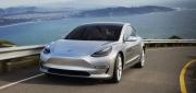 Tesla, ikinci el modellerini internetten satışa çıkardı