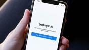 Instagram çöktü mü? İşte sorunun detayları!