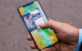 iOS 13, hangi iPhone'larda ne zaman kullanılabilecek?