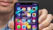 iOS 13 ücretli uygulamalar konusunda uyarıyor!