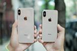 iPhone XI serisi hakkında bilinen her şey!