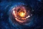 Evrenin gizemli gücü karanlık enerji nedir?
