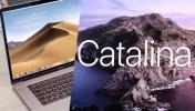 macOS Catalina çıkış tarihi belli oldu!