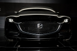 Mazda da elektrikli otomobil serüvenine katılıyor