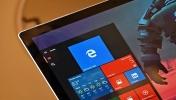 Microsoft Edge Windows 7 için hazırlanıyor