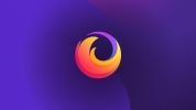 Mozilla, Firefox logosunu değiştiriyor